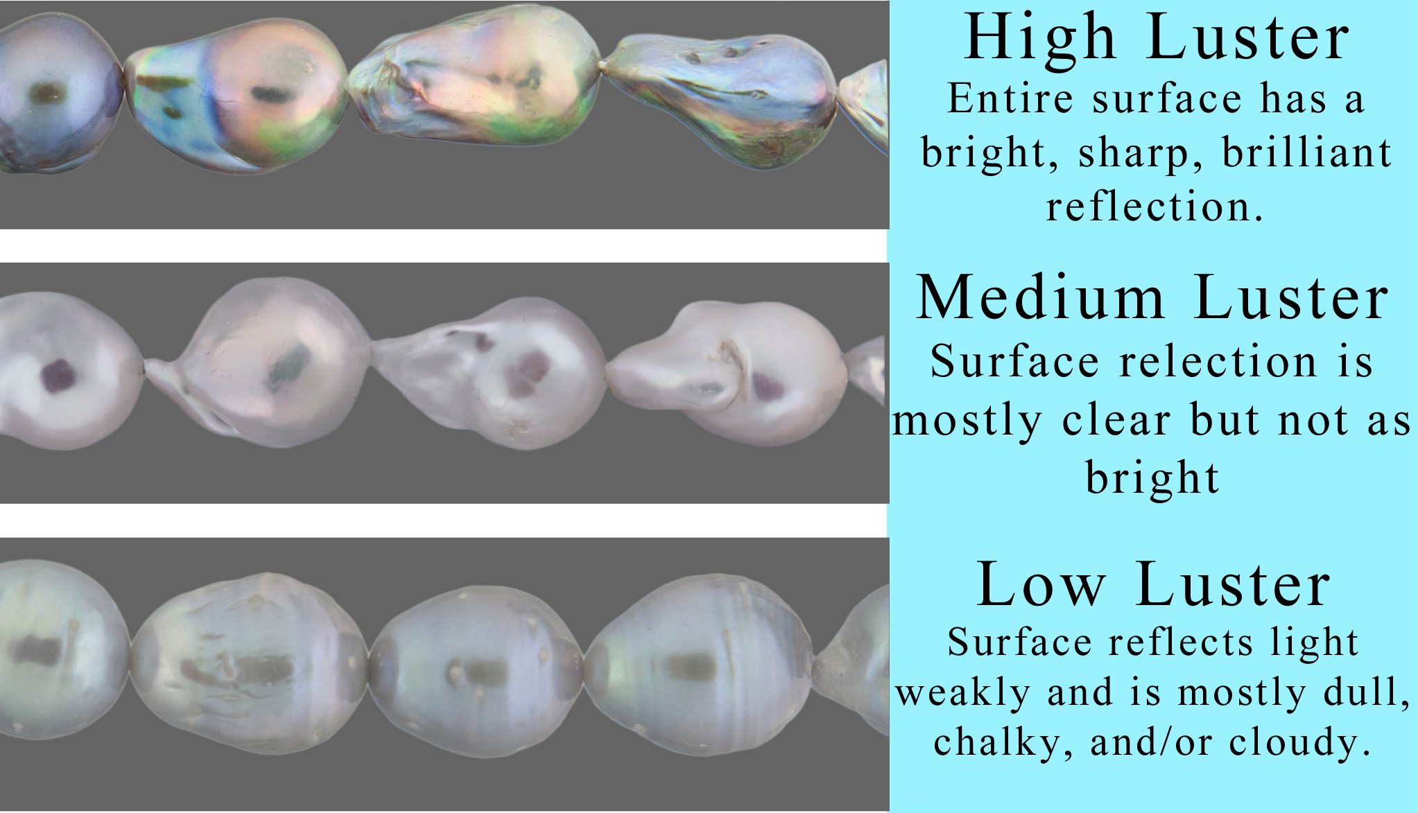 Pearl Luster Grading-small