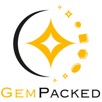 Gempacked